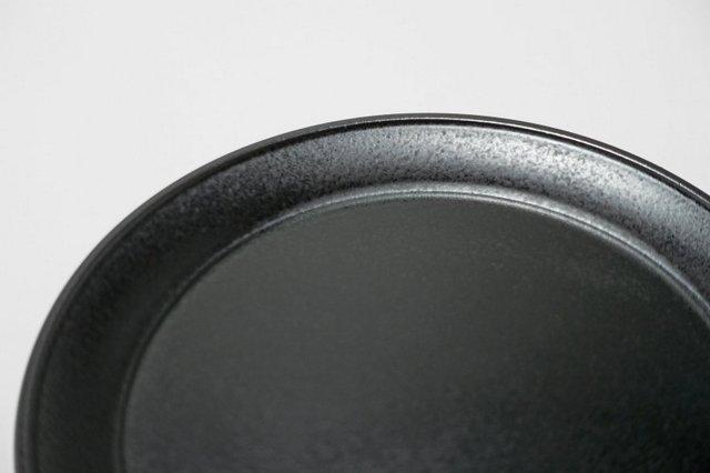 DSC00628m.jpg