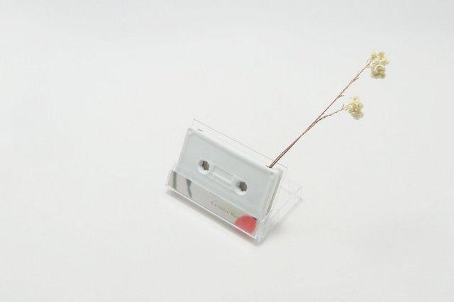 DSC04003.JPG