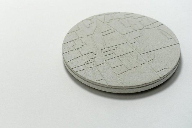 DSC05527mm.jpg