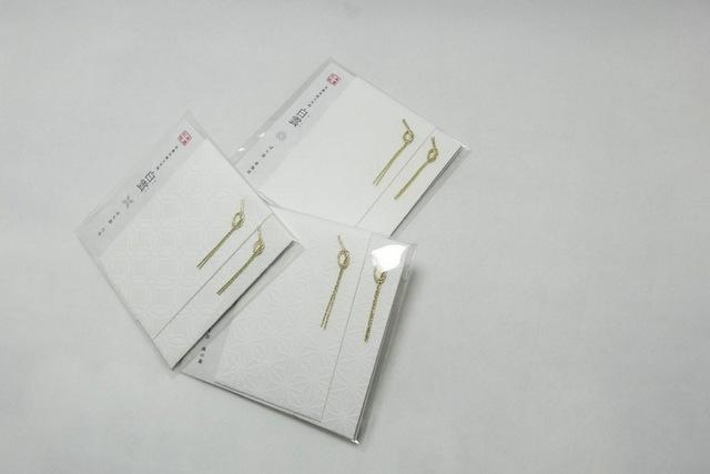 DSC08305.JPG