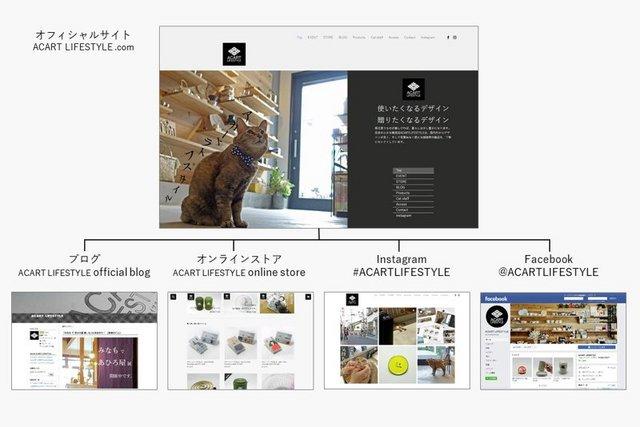 サイト構成.jpg