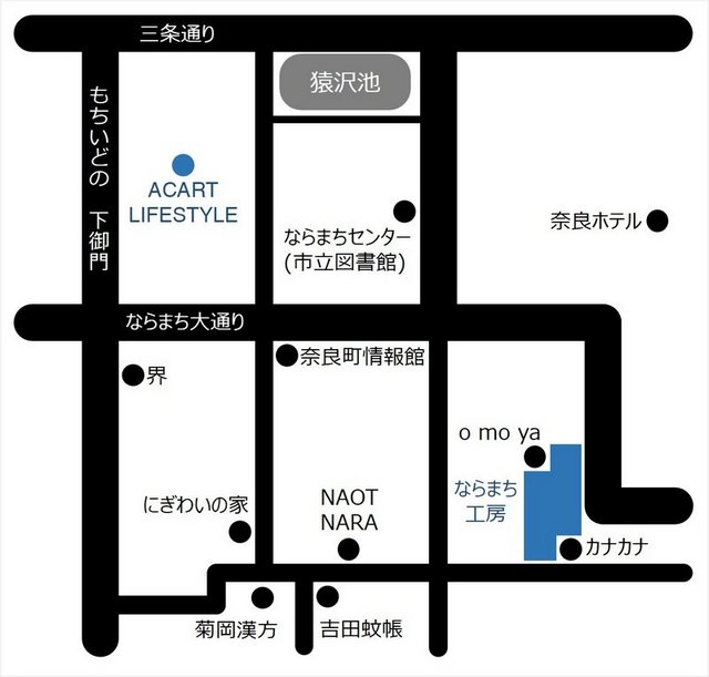 map151023.jpg