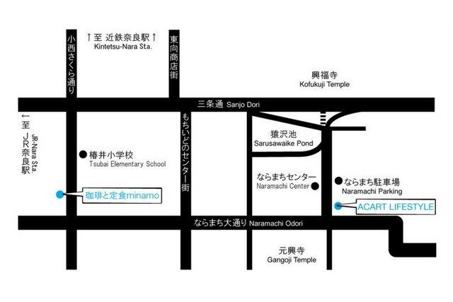 map_minamo-acart.jpg